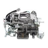 TOYOTA HIACE için Karbüratörlü Karbon 1Y 2Y 3Y 4Y 1RZYH53 için YH63 YH73 1.8L 21100-75030