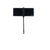 Frsky Zipp9 868MHZ High Performance Moxon Antenna for R9M TX Module