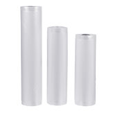 20/22/28cm Vacuum Sealing Bag Food Sealer Seal Bags 6M Rolls Kitchen Saver Food Storage Bags