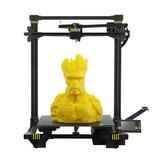 Anycubic® Chiron 3D Yazıcı 400 * 400 * 450mm Baskı Boyutu