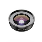 APEXEL APL-HD5W 110 ° Wide Angle Camera Lens for Mobile Phone