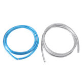1M 12AWG Soft Silicone Cable Wire High Temperature Tinned Copper