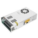 Fonte de alimentação comutada RIDEN® Digital 65V 400W para conversor de voltagem RD6006P RD6006P-W