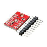 CJMCU-BME280 Wbudowany moduł precyzyjnego czujnika wysokości ciśnienia atmosferycznego CJMCU dla Arduino - produkty współpracujące z oficjalnymi płytami Arduino