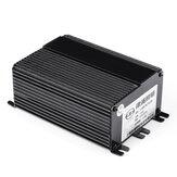 70/100/110/150/250/400 W Lastre electrónico Gas Lastre de aire para sodio de alta presión NG Lámpara