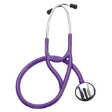 Professional Cardiology Stetoskop til Doctor Lab Hospital Supplies