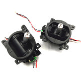 1 Pair LantianRC Transmitter Gimbal for DIY RC Radio Transmitter