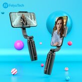 FeiyuTech New Vimble ONE Single Axis 18cm Extendable & Foldable Smartphone Gimbal Stabilizer