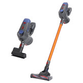 150 W Cordless Vacuum 10000Pa Leve Varanda Cleaner Car Auto Home Floor Carpete