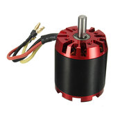 N5065 320KV 1820W Outrunner Brushless Motor For Electric Scooter Skate Board DIY Kit