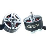 GEPRC GR1206 3600KV 4500KV 6000KV 7500KV RCドローンFPVレーシング用2-4Sブラシレスモーター