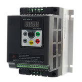1.5KW 380V 3 Phase VFD Variable Frequency Inverter Motor Drive Speed Controller Converter