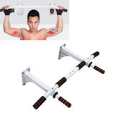 KALOAD Multifunctional Indoor Wall Horizontal Bar Strengthen Professional Pull Up Chin Up Bar Home Fitness Exercise Tools