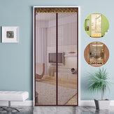 Tür Vorhang Perle Schnur Fliegengitter Panel Raum Quaste Dekoration Teiler Fenster