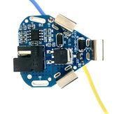 KXYC-3S-CMD1 3S 40A Питание постоянного тока Инструмент 12 В для рук Дрель Защитная плата литиевая Батарея Защитная плата