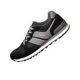 [FROM XIAOMI YOUPIN] FREETIE Sneakers Men Outdoor Running Sport Shoes Comfortable Casual Sneakers