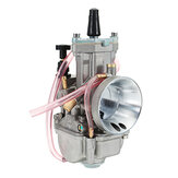 PWK 28mm / 30mm / 32mm / 34mm Motorracer Motor Carburateur met Power Jet