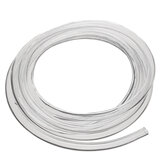 Aquarium 3M Filter Canister Water Pipe Clear Tubing 16/22mm for 17mm Pipe