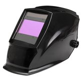 Big View Area Solar Auto Darkening Welding Helmet Mask For Arc Mig Tig Weld
