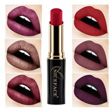 24 Colors Halloween Velvet Lip Stick Fashion Lip Makeup
