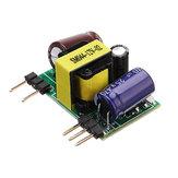SANMIM® DC 12 V 500mA Hassas Anahtarı Güç Kaynağı Modülü Buck Modülü AC DC Adım-aşağı Modülü Dönüştürücü Modülü