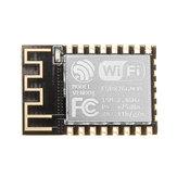 3шт ESP8266 ESP-12F Дистанционный Последовательный порт WIFI трансивер беспроводной модуль