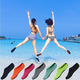 Heren Dames Antislip Beach Sok Sneldrogende Duikschoenen
