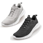 [FROM XIAOMI YOUPIN] FREETIE Sneakers Hommes Light Sport Running Chaussures Respirant Soft Casual Fashion Shoes