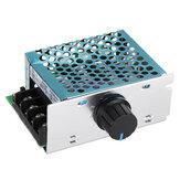 PWM DC Motor Speed Controller 12 V 24 V 60 V 70 V 30A Snelheidsregeling Schakelaar Module Motor controller DC 7-80 V