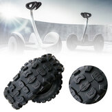 90/65-6.5 Tire Tubeless Off Road DIY Tyre For Xiaomi Ninebot Mini Electric Scooter