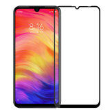 Bakeey™ Anti-explosion HD Clear Full Cover Tempered Glass Screen Protector for Xiaomi Redmi Note 7 / Note 7 Pro