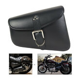 Travel Motorcyle Bag Side Bag Riding Bag For Outdoor