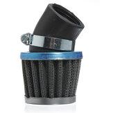Filtro de aire de 45 grados para xl70c t70 atc70 sl70 c70 cl70