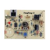 Lötkolbenstation Steuerplatine Regler Thermostat A1321 für 936 Lötstation