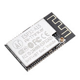 3pcs ESP32-A1S ESP32S WiFi + Bluetooth Audio Module on ESP32 Onboard Antenna Development Board