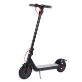 [EUダイレクト] Hopthink HT-T5 36V 7.5Ah 350W10in折りたたみ式電動スクーター25km / h最高速度40km走行距離Eスクーター
