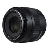 YONGNUO YN50mm F1.4 Otomatik Odaklama AF MF DSLR Kamera Lens için Canon EF için Nikon F