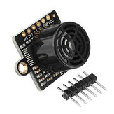 GY-US42 I2C PIXHAWK APM Flight Control Ultrasonic Ranging Module Replaces MB1242 40 SRF02