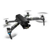 KAIONE Pro 5G Wifi 1KM FPV With 3-axis Brushless Gimbal 8K Camera GPS EIS RC Drone Quadcopter RTF