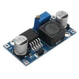 LM2596S DC DC Step Down Power Module 2A Adjustable Buck Module Super LM2576