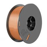 SIMAX3D® PETG Filament 1.75mm Filament Hassasiyeti +/- 0.02mm 1KG 3D Yazıcı için Baskı Malzemesi