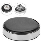 Watch Jewelry Case Movement Casing Cushion Pad Holder