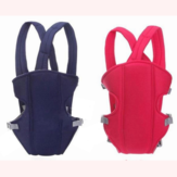 Pasgeboren baby-baby Adjustble Carrier-rugzak