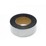 Double Sided Tape High Temperature Resistance For Tamiya Receiver Servo Gyro Electric Device Tape Rc Car Parts 20mm*2m