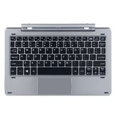 Original Docking Keyboard for  CHUWI HiBook Pro Hi10 Pro CHUWI Hi10 Air Hi10 X Tablet