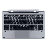 لوحة لرسو السفن الأصلية ل CHUWI HiBook Pro Hi10 Pro CHUWI Hi10 Air Hi10 X Tablet