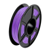 SUNLU TPU 1.75MM Filament 0.5KG 1 Roll 11 Color Available High Strength filament for 3D Printer