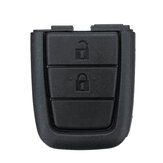 2 + 1 кнопка Дистанционный Key Shell Чехол Замена для Holden VE SS SSV SV6 Commodore