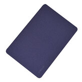 Folio Stand Tablet Case Cover voor Teclast T30 Tablet