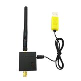 Small Hammer 2.4GHz 14dbm Wireless Remote Control Signal Enhancer Booster For RC Toys